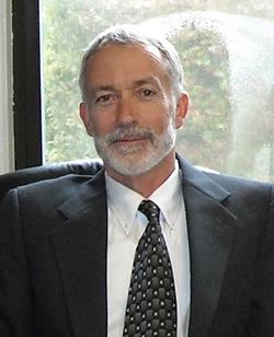 Steven Ottmar, PLS